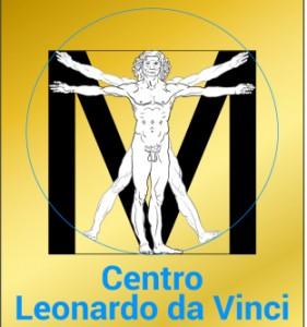Leonardo-Da-Vinci-281x300