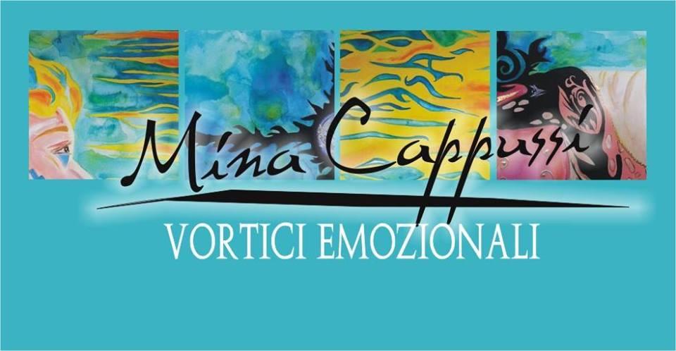 MINA-CAPPUSSI-VORTICI-EMOZIONALI-dettaglio
