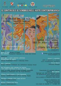 locandina-continuo-simbolo-18-ottobre-16